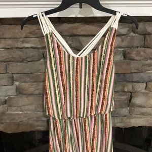 Ina Dresses - NWT ina dress